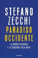 Paradiso Occidente - Stefano Zecchi