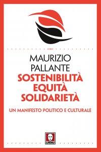 Copertina di 'Sostenibilità, equità, solidarietà'