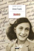 Diario. Con Segnalibro - Frank Anne