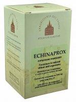 Integratore alimentare echinaprox 60 gr.