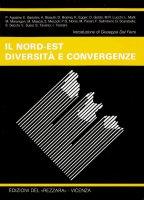 Il nord-est. Diversità e conseguenze