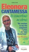 Eleonora Cantamessa - Giustino Perilli