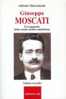 Giuseppe Moscati [vol_2] - Marranzini Alfredo