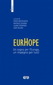 Copertina di 'Eurhope'