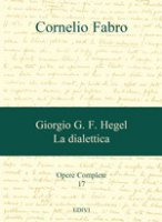 Opere complete vol.17