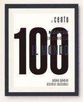 Le 100 mostre che sconvolsero il mondo. Ediz. a colori