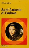 Sant'Antonio di Padova - Salvini Alfonso