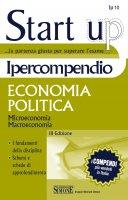 Ipercompendio Economia politica