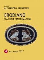 Erodiano