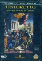 Tintoretto - Il Secolo d'Oro di Venezia