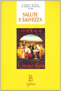 Copertina di 'Salute e salvezza'