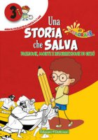Una storia che salva vol.3 - G. Scafuri