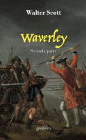 Waverley vol.2 - Walter Scott