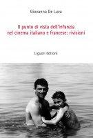 Il punto di vista dell'infanzia nel cinema italiano e francese: rivisioni - Giovanna De Luca
