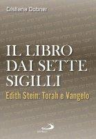 Il libro dai sette sigilli - Cristiana Dobner