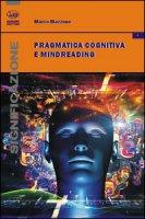 Pragmatica cognitiva e mindreading - Mazzone Marco