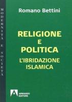 Religione e politica - Romano Bettini