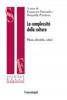 La complessità della cultura - AA. VV.