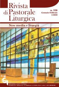 Rivista di Pastorale Liturgica - n. 338