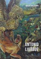 Antonio Ligabue - Marzio Dall'Acqua