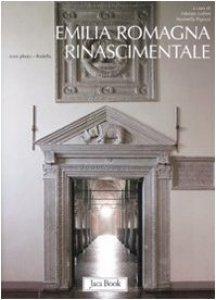 Copertina di 'Emilia Romagna rinascimentale'