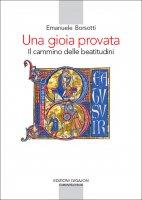 Una gioia provata - Emanuele Borsotti