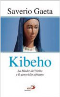 Kibeho - Saverio Gaeta