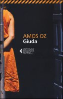 Giuda - Oz Amos