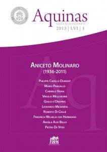 Copertina di 'L'unità di metafisica, teologia filosofica, filosofia della religione'