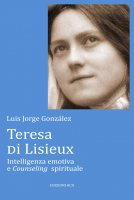 Teresa di Lisieux - Luis J. González