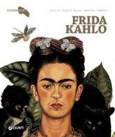 Frida Kahlo - Bonito Oliva Achille, Zamora Martha
