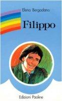 Filippo Neri - Bergadano Elena
