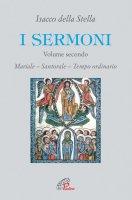 I sermoni - Della Stella Isacco