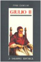Giulio II - Cloulas Ivan