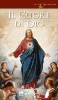 Il cuore di Dio - Tomatis Paolo, Verrani Laura