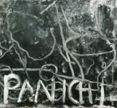 Roberto Panichi. Sequenze orfiche. Martirologio della follia. Catalogo della mostra (Firenze, 9 settembre-1 ottobre 2017). Ediz. a colori