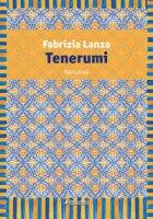 Tenerumi - Lanza Fabrizia