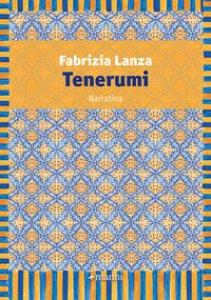 Copertina di 'Tenerumi'