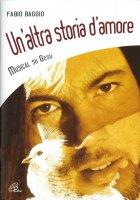 Un'altra storia d'amore - Fabio Baggio
