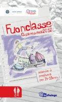 Fuoriclasse. Quaresima 2016 - Azione Cattolica Ambrosiana