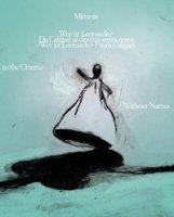 Wer ist Leonardo? Da Caligari al cinema senza nomi-Wer ist Leonardo? From Caligari to the cinema without names
