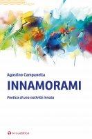Innamorami - Agostino Campanella