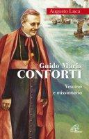 Guido Maria Conforti - Augusto Luca