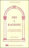 Dio e ragione - Barzaghi Giuseppe