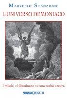 L'universo demoniaco - Marcello Stanzione
