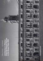 Architecture in Mantua. From the Palazzo Ducale to the Burgo paper mill. Ediz. illustrata - Spinelli Luigi
