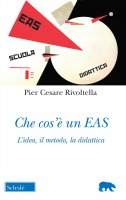 Che cos'è un EAS - Pier C. Rivoltella