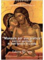 Manuale per uso pratico - PECORAIO LUCIANA, FARICY ROBERT