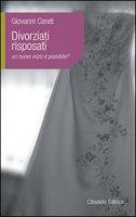 Divorziati risposati - Cereti Giovanni