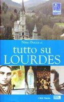 Tutto su Lourdes
